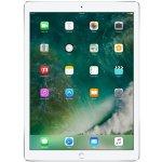 Apple iPad Pro Wi-Fi 512GB Silver MPL02FD/A