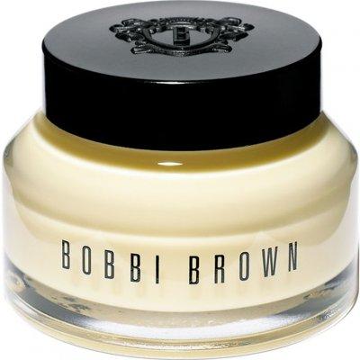 Bobbi Brown Vitamin Enriched Face Base denní krém na normální a smíšenou pleť 50 ml
