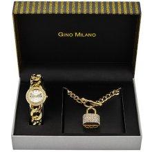Gino Milano MWF14-044A