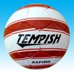 Tempish Aspiro