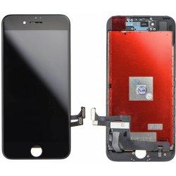 2a4c82f3d LCD Displej + Dotykové sklo Apple iPhone 7. Kompletní LCD panel pro ...