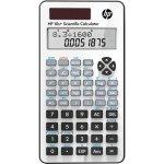 HP 10 S Scientific Calculator