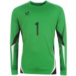 Sondico Core Goalkeeper Shirt Mens Green