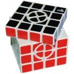 MF8 Crazy 4x4x4 Cube White