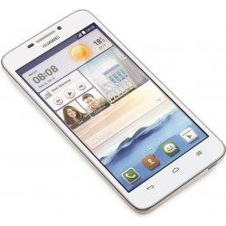 Mobilní telefon HUAWEI Ascend Y530
