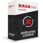 KASAmax Mobile