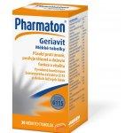 Boehringer Ingelheim Pharmaton Geriavit cps.mol.30