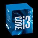 Intel Core i3-7100T BX80677I37100T