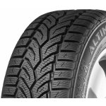 General Tire Altimax Winter+ 225/50 R17 98V