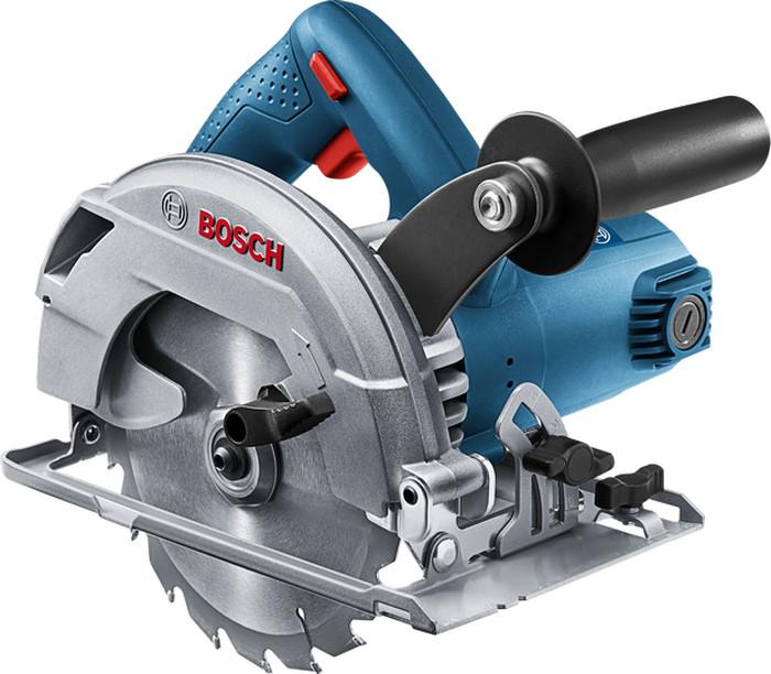 Bosch GKS 600 0.601.6A9.020