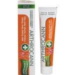 Arthrocann gel 75 ml+Arthro.Collag.Omega3-6F 60 tablet