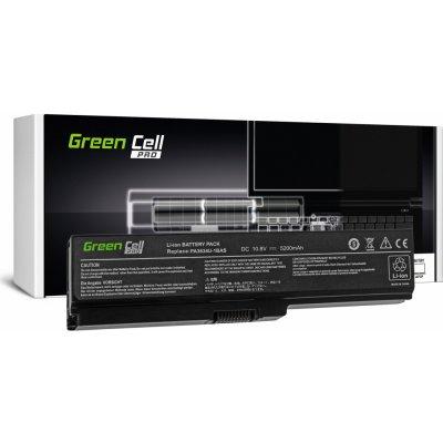 Green Cell TS03PROV2 5200mAh Li-ion - neoriginální