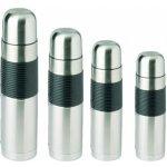 Frendo Vacuum bottle with grip 0,35l