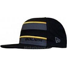 Bauer New Era® 9Fifty Varsity Snapback Cap