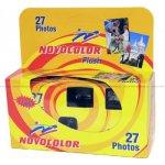 Novocolor 27 Flash