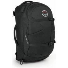 Osprey cestovní taška Farpoint 40 M/L 2016 Volcanic Grey