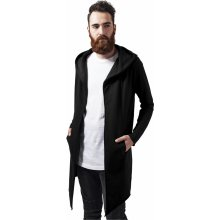 URBAN CLASSICS Open Edge Cardigan TB1389-black