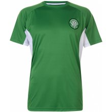 Source Lab Celtic Poly T Sn00 Green