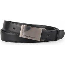 e10b04e400a Penny Belts Pánský kožený opasek 30 020 5PS
