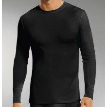 Jockey Modern Thermals Longshirt