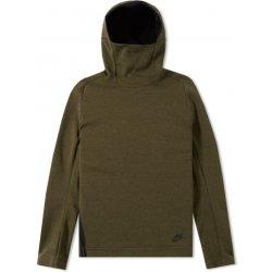 7991d5789494 Nike Tech Fleece Funnel 805214 330
