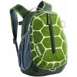 Boll batoh Roo 12l zelený