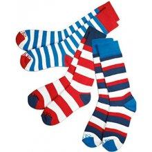 Musto signature dámské ponožky 3 ks