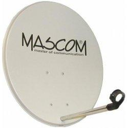 Mascom OP 80 Al