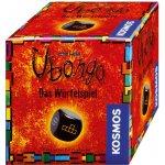 Kosmos Ubongo: Das Würfelspiel