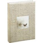 Hama album memo PLUMULE pro 300 fotografií 10x15 cm