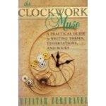 Clockwork Muse - Zerubavel Eviatar