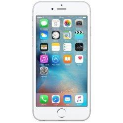 Apple iPhone 6S 128GB od 10 157 Kč - Heureka.cz f22c7f291f1