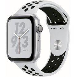 Apple Watch Series 4 Nike+ 44mm od 11 290 Kč - Heureka.cz 8d01b7c69e6
