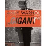 Andy Warhol - Gigant Kniha