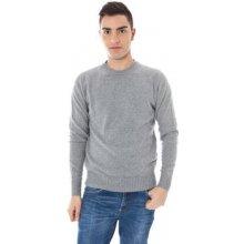Calvin Klein Jeans Svetry Pánský svetr
