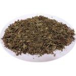 Oro Verde Muňa Muňa čaj 1000 g