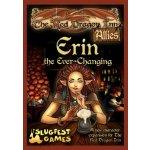 Slugfest Games Red Dragon Inn Allies: Erin the Ever-Changing