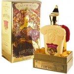 Xerjoff Casamorati 1888 Fiore d`Ulivo parfémovaná voda dámská 100 ml