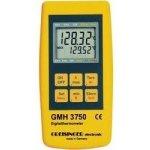 Greisinger GMH 3750