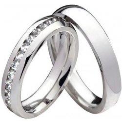 Snubni Prsteny R H1570 Od 1 980 Kc Heureka Cz