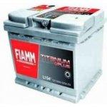 FIAMM TITAN 12V 44AH 390A, 7903739