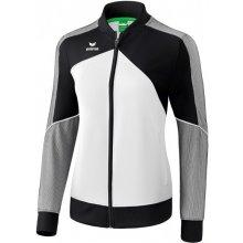 Erima Premium One 2.0 bunda černá