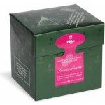 EILLES Tea Diamond Letní plody 20 ks