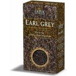 Grešík Čaje 4 světadílů černý čaj Earl Grey 70 g