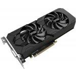 Gainward GeForce GTX 1060 3GB DDR5 426018336-3798