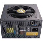 Seasonic FOCUS Plus 550W Gold 1FX55GFRT3A11W