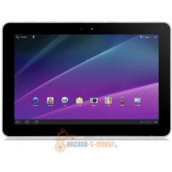 Samsung Galaxy Tab GT-P7500UWDXEZ