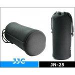 JJC JN-25