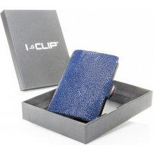 I-CLIP Rejnok královská modrá