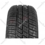 Security BK403 155/70 R13 79N